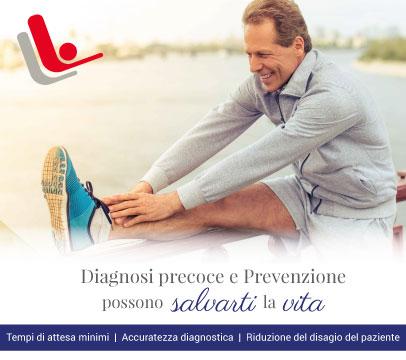 Ambulatorio Colon-proctologico Biella
