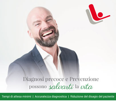 Ambulatorio Urologico a Biella