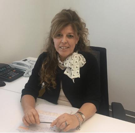 Monica Lovisetto