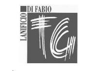 Lanificio TG di Fabio