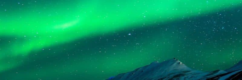 ponderano sotto le stelle