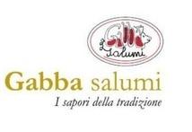 GABBA Salumi