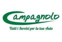 Carrozzeria Capagnolo
