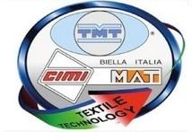 TMT - CIMI