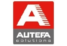 Autefa Solutions Italy S.p.A.