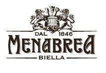 Birra Menabrea S.p.a.