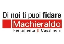 Machieraldo Ferramenta & Casalinghi