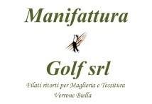Manifattura Golf
