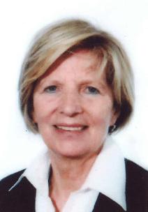 Sandra Rege