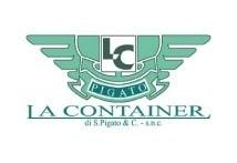 La Container s.n.c