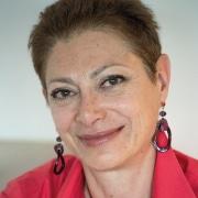 Silvia Ghione socia del Lions Club Bugella Civitas