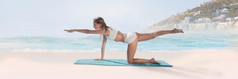 attività fisica estate
