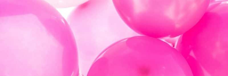 eventi ottobre rosa