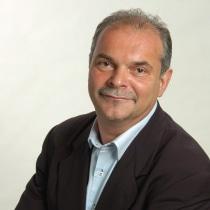 Dott. Giuseppe Graziola