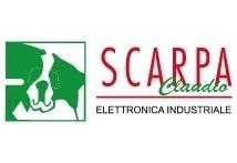 Elettronica Scarpa