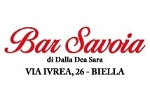 Bar Savoia