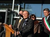 schittulli-discorso-inaugurale