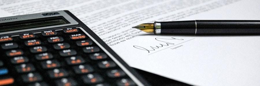 Benefici Fiscali delle Donazioni