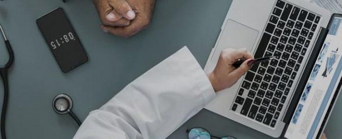 Tumore del colon retto strumenti prevenzione