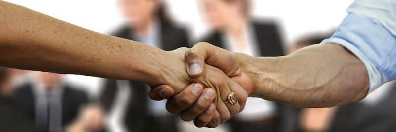 Benefici aziendali per la Responsabilità Sociale di Impresa