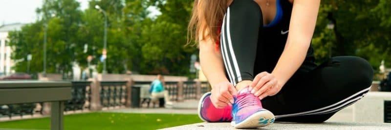 giornata mondiale dell'attività fisica