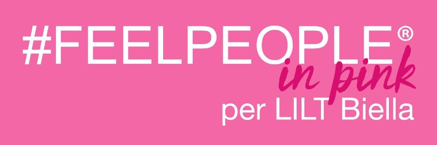 Feelpeople in pink