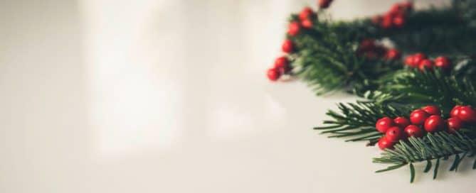 Natale a Spazio LILT 2017
