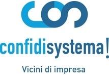 Confidi Systema!