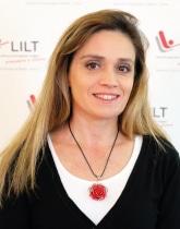 Dott.ssa Antonella Fornaro