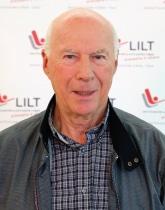 Dott. Pier Giacomo Origlia