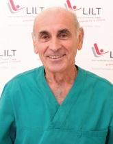 Dott. Sergio Peyre
