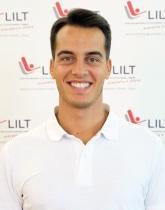 Dott. Giuliano Scrivano