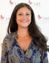 Dott.ssa Clotilde Tucci