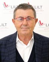 Dott. Gianni Vecchi