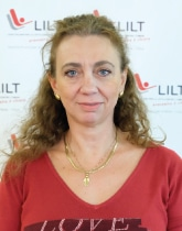 Dott.ssa Valeria Vercellotti