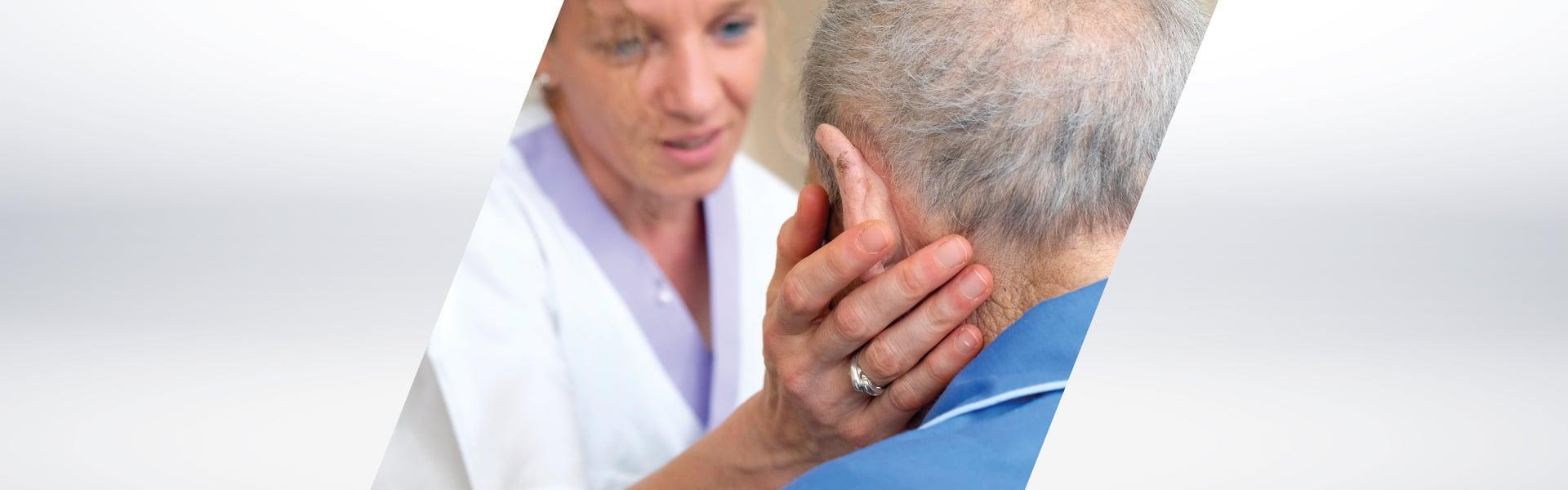 I Servizi dell'Hospice Orsa Maggiore LILT BIELLA
