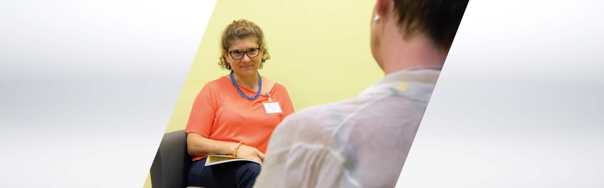Hospice Testimonianze LILT BIELLA