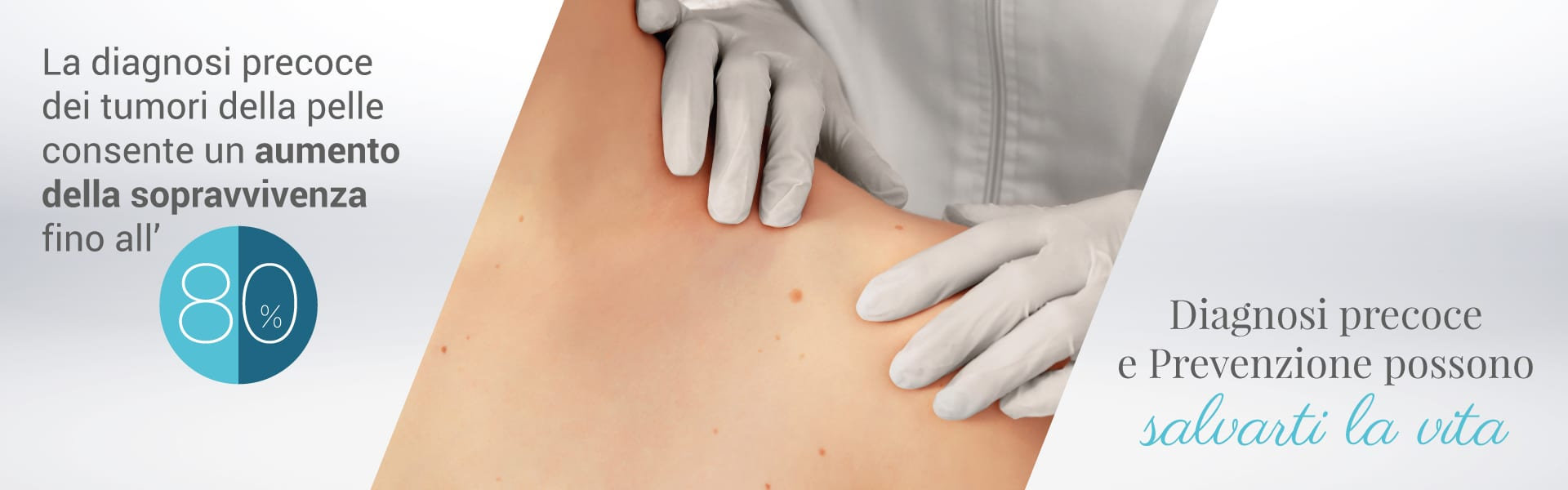 Ambulatorio di Dermatologia - LILT Biella