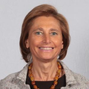 Maria Bider Servo