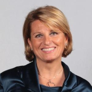 Paola Caneparo Buzzo