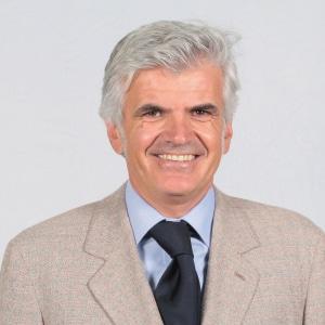 Alberto Cresto