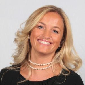 Sabrina Goffi Petrini