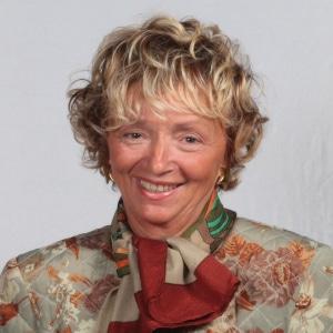 Laura Maggia Fietta