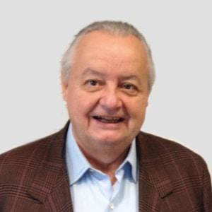 Alfredo Mazzoccato