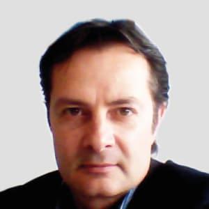 Riccardo Nicolello