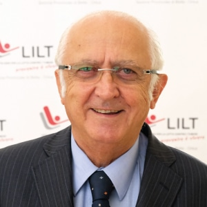 Dr. Mauro Valentini