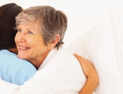 """Cure palliative: a settembre il corso ECM """"La continuità di cura"""""""