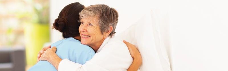 Corso ECM Cure Palliative