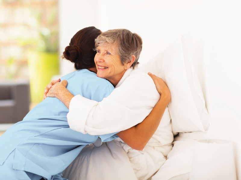 LILT BIELLA Hospice