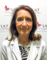 Dott.ssa Giovanna Natale